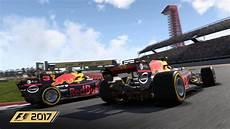 f1 2017 setups f1 2017 setup how to win the us grand prix