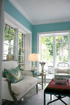 light and bright home office paint colors bright homes and style