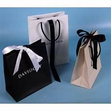 Un Sac Boutique Favorisez Votre Visibilit 233 Avec Le Sac