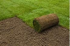 prix et pose d une pelouse en rouleau tarif co 251 t devis