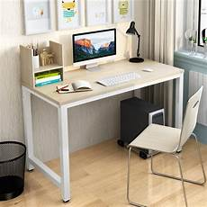 simple home office furniture simple modern office desk portable computer desk home