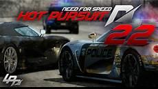 Need For Speed Pursuit Part 22 Duell Der Koenige