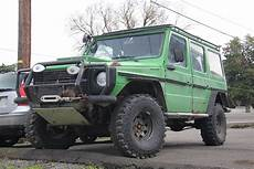 1982 mercedes g wagon henry s auto foreign auto