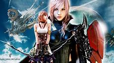 final fantasy wallpapers 1080p wallpaper cave