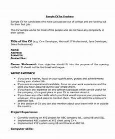 sle java developer resume 7 exles in word pdf