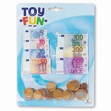 Kinder Malvorlagen Spielgeld Kinder Spielgeld Scheine Und M 252 Nzen Bei Www