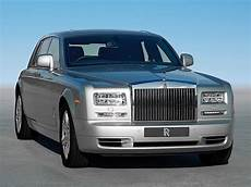 Rolls Royce Phantom Specs 2012 2013 2014 2015 2016