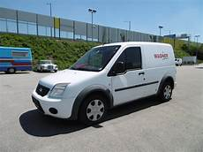lkw quot ford transit connect trend 200k 1 8 tdci dpf