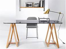 bureau architecte pas cher o 249 trouver des tr 233 teaux design pour un bureau joli place