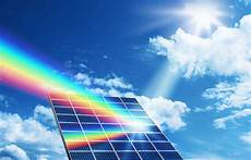 How Reliable Is Solar Power