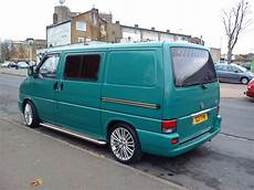 vw t4 cer great colour volkswagen cer and