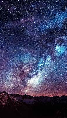 wallpaper iphone galaxy space galaxy wallpapers for iphone and