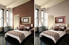 best 15 of brown wall accents