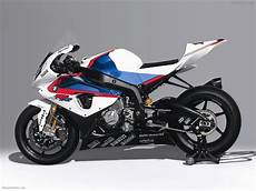 Bmw S 1000 Rr Superbike World Chionship Racebike