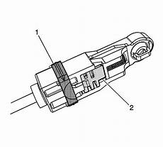 hayes car manuals 2012 lincoln navigator transmission control repair manual transmission shift solenoid 2005 cadillac cts my head gasket repair begins page 4