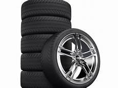 pneus pas cher o 249 trouver des pneus pas cher