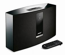 Soundtouch 30 Wireless Bluetooth Speaker Bose