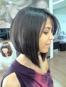 modern bob hairstyles for outstanding looks bob hairstyles 2018 short hairstyles for women