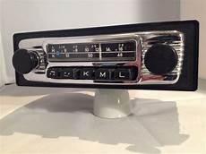 car radio traduction blaupunkt bremen classic car radio from 1960s 1970s