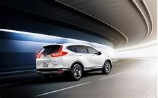 best honda crv 2019 price in qatar review and price honda cr v 2019 touring awd in qatar new car prices