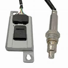 quality nox sensor 06f907807f fits for audi a3 vw