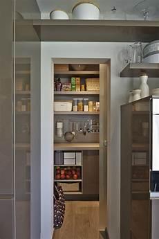 Küche Mit Speisekammer - k 252 che mit kleiner speisekammer k 252 chendesign haus k 252 chen