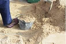 anleitung f 252 r die sandfilteranlage 187 so benutzen sie sie