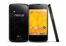 Smartphone Test Rangliste Handy Bestenliste