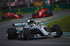 S Vettel Mercedes F1 Engine Modes Less Special