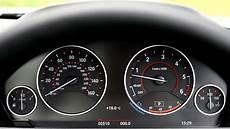 compteur de vitesse voiture images gratuites v 233 hicule tableau de bord compteur de vitesse tachym 232 tre voiture de sport