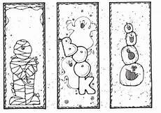 Malvorlage Lesezeichen Weihnachten Ausmalbilder Bookmarks 21 Ausmalbilder Malvorlagen