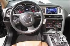 automobile air conditioning service 2009 audi a6 transmission control 2009 audi a6 2 8 fsi 190ps navi leder xenon plus air car photo and specs