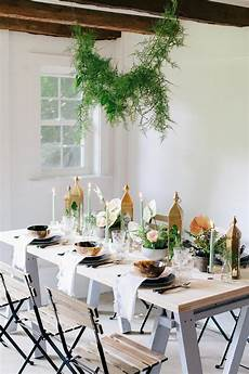 unique wedding table decorations that you can totally diy