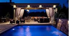 prix moyen piscine prix moyen d une piscine 224 coque avantages et inconv 233 nients