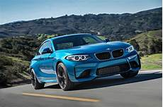bmw m2 coupe gebraucht bmw m2 coupe 6 speed manual 2016 drive cars co za