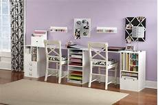 finding inspiration craft room ideas how to nest for less
