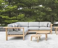 Lounge Sofa Selber Bauen - gartensofa selber bauen wapdesire wapdesire in 2019