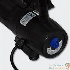 pompe pour fontaine pompe pour fontaine uv 9w jets 1000 l h et hauteur 140