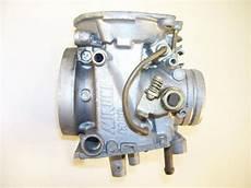 purchase 1 mikuni bst 36 mm carb carburetor