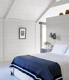 White Simple Master Bedroom Ideas by White Bedroom Furniture Decorating Ideas Hupehome