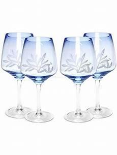 vendita bicchieri vendita bicchiere gin mare shop al miglior prezzo