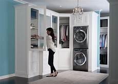 Kbis News New Electrolux Washing Machine Redefines Clean