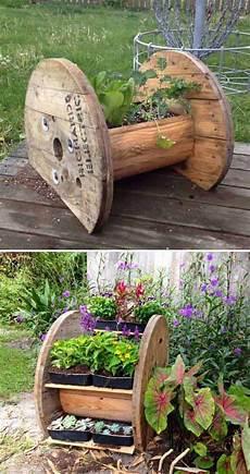 diy ideen garten 20 truly cool diy garden bed and planter ideas gardening