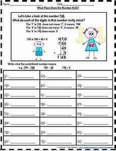 place value worksheets tenths hundredths thousandths 5138 hundred tens and ones place value to 999 worksheets by clare haagensen