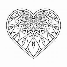 free vector ornamental with mandala