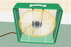 Klimaanlage Fürs Zimmer - wie finden sie die beste klimaanlage f 252 r ihr zimmer