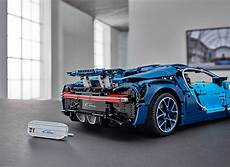 lego technic bugatti 42083 lego technic bugatti chiron 60 the brothers brick