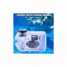 vacance achat vente appareil photo 233 tanche jetable pas
