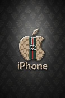 Gucci Iphone Xr Wallpaper apple gucci apple logo wallpaper iphone hypebeast