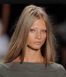 couleur de cheveux chatain clair cendré chatain hair revolution en 2019 hair sand hair